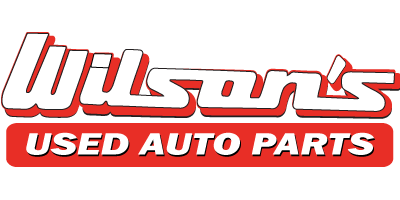 Used Auto Parts Oklahoma | Local Salvage Yards